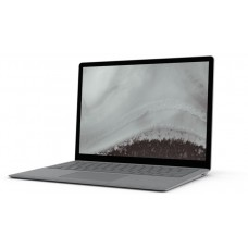 Microsoft Surface Laptop 2 Platinum (LQN-00001)