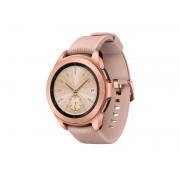 Samsung Galaxy Watch 42mm Rose Gold (SM-R810NZDA)