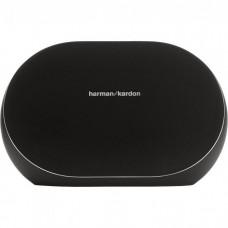 Harman/Kardon Omni 20+ Black