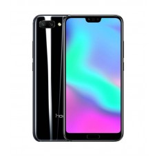 Honor 10 4/128GB Black