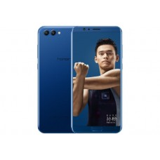 Honor 10 6/64GB Blue
