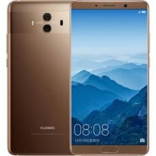 HUAWEI Mate 10 Pro 6/128GB Brown