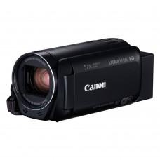 Canon Legria HF R86 Black (Premium Kit)