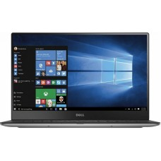 Dell XPS 13 9360 (FYCWDR744H)