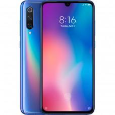 Xiaomi Mi 9 6/128GB Blue (Global)