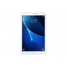 Samsung Galaxy Tab A 10.1 32GB Wi-Fi White (SM-T580NZWE)