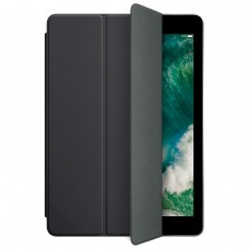 Apple iPad Smart Cover - Charcoal Gray (MQ4L2)