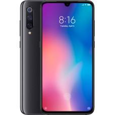 Xiaomi Mi 9 6/64GB Black (Global)