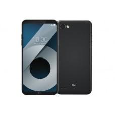 LG Q6+ (LGM700AN.A4ISBK) Black