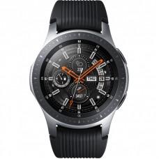 Samsung Galaxy Watch 46mm LTE Silver (SM-R805)