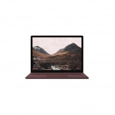 Microsoft Surface Laptop (DAL-00037)