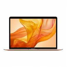 "Apple MacBook Air 13"" Gold 2019 (MVFM2)"