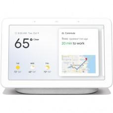 Google Home Hub Assistant Chalk (GA00516-US)