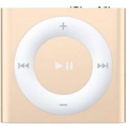 Apple iPod Shuffle 2015 2Gb Gold MKM92
