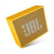 JBL GO yellow (гарантия 3 месяца)
