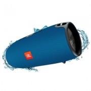 JBL Xtreme Blue