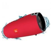 JBL Xtreme Red (гарантия 3 месяца)