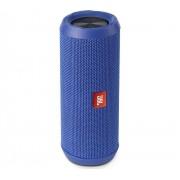 JBL FLIP III blue (гарантия 3 месяца)