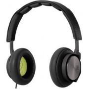 Bang & Olufsen BeoPlay H6 Black (H6BLK)