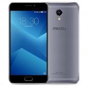Meizu M5 Note 16GB Gray