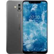 Nokia 8.1 4/64GB Steel/Copper