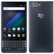 BlackBerry KEY2 LE 4/64GB Slate Blue