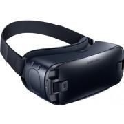 Samsung Gear VR (SM-R323NBKASER)