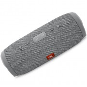 JBL Charge 3 Waterproof Gray