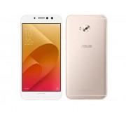 ASUS Zenfone 4 Selfie ZD553KL 4/64GB Dual Gold