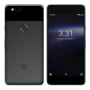 Google Pixel 2 128GB Just Black