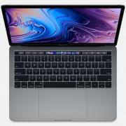 Apple MacBook Pro 13 Space Grey (Z0UN00071)