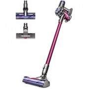 DYSON V6 Absolute +