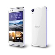 HTC Desire 830 32Gb dual sim Coral White