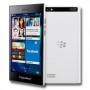 BlackBerry Leap (White) (гарантия 3 месяца)