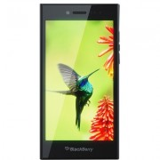 BlackBerry Leap (Black) (гарантия 3 месяца)