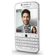 Blackberry Q20 Classic White (гарантия 3 месяца)