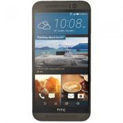 HTC One (M9+) (Gunmetal Gray)  (гарантия 3 месяцев)