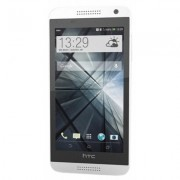 HTC Desire 610 4Gb (White)