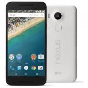 LG H791 Nexus 0X 02GB (White)(гарантия 0 месяца)