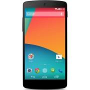 LG Nexus 0 02GB (Black) (Гарантия 0 мес.)