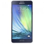 Samsung A700H Galaxy A7 (Black) (гарантия 3 месяца)
