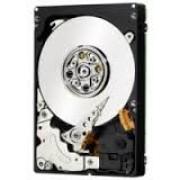 """Toshiba HD3.5"""" SATA3 3TB DT01ACA300 / 7.2k (гарантия 24 месяца)"""