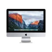 "Apple iMac 21"" 4k Display Z0TL000W5"