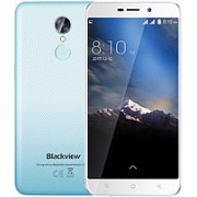Blackview A10 Blue