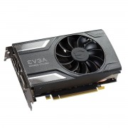 EVGA GeForce GTX 1060 SC GAMING (06G-P4-6163-KR)