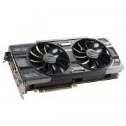 EVGA GeForce GTX 1080 FTW DT GAMING ACX 3.0 (08G-P4-6284-KR)