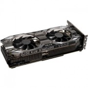 EVGA GeForce RTX 2070 XC ULTRA GAMING (08G-P4-2173-KB)