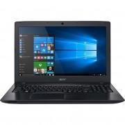 Acer Aspire E5-575G-53VG (NX.GHGAA.001) (Гарантия 12 месяцев)