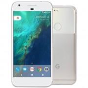 Google Pixel XL 128GB (Silver) (Silver)