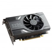 EVGA GeForce GTX 1060 3GB GAMING (03G-P4-6160-KR)
